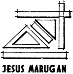 Jesús Marugán | Reformas Integrales